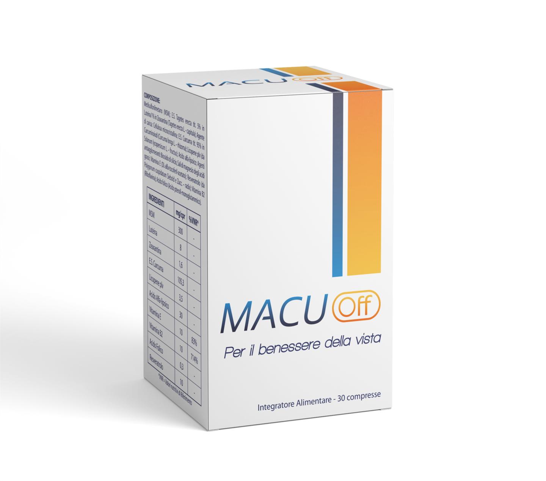 2020 - MACUoff Mockup ITA - Servimed Industrial