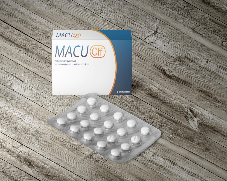 2020 - MMACUoff Mockup 3 - Servimed Industrial