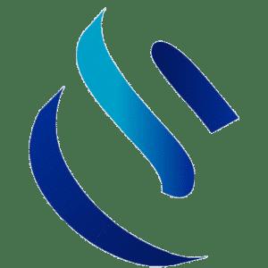 2020 - favicon servimed - Servimed Industrial