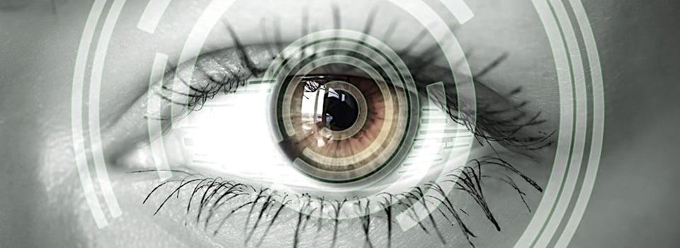 2020 - servimed oftalmologia - Servimed Industrial